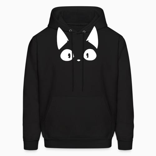 Cats Lovers Hooded sweatshirt - Cats Lovers Hooded sweatshirt
