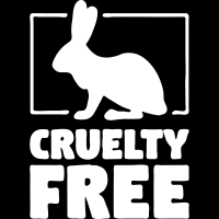 Cruelty free - Animal Rights Activism T-shirt