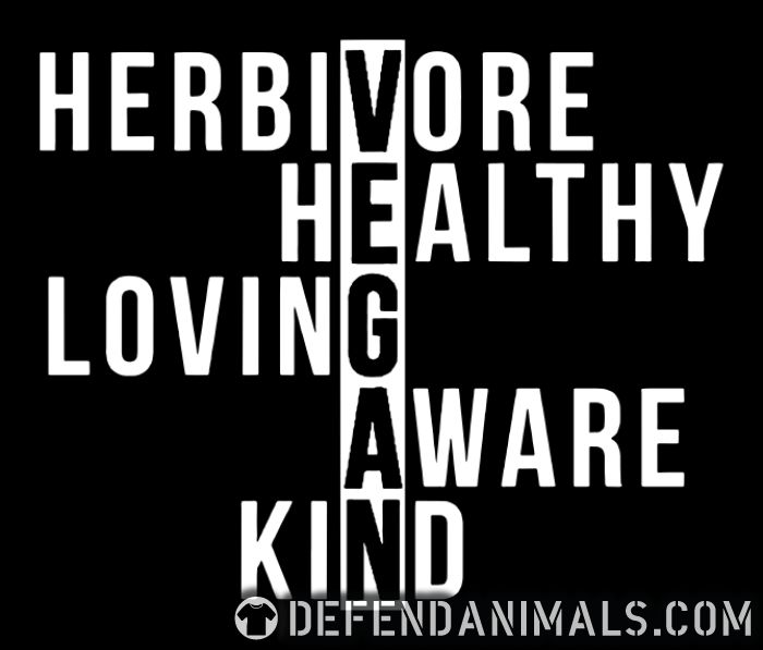 Herbivore healthy loving aware kind vegan - Vegan Women tank tops