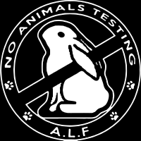 No Animal testing - Animal Rights Activism T-shirt
