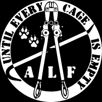 Until every cage is empty  - Animal Rights Activism Long sleeves