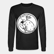 Long sleeves Cruelty-free