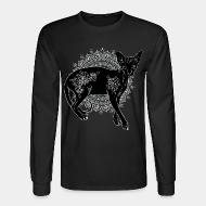 Long sleeves Cat Cats