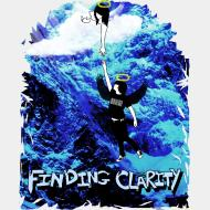 Women tank top Vegan because i listen to my heart not my stomach