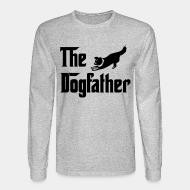 Long sleeves The Dogfather
