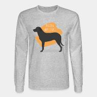 Long sleeves Majorca Shepherd Dog