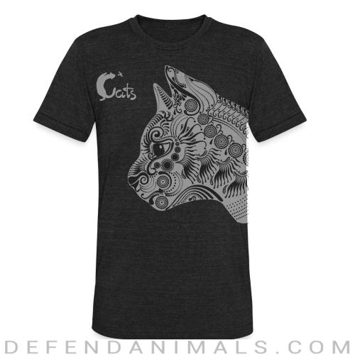 cats  - Cats Lovers Local T-shirt