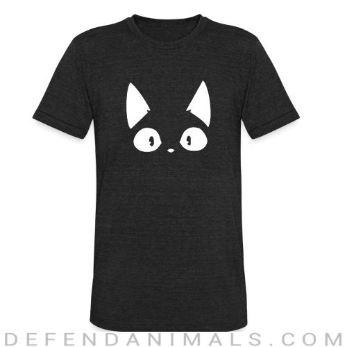 Cats Lovers Local T-shirt - Cats Lovers Local T-shirt