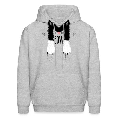 Hoodie EOW