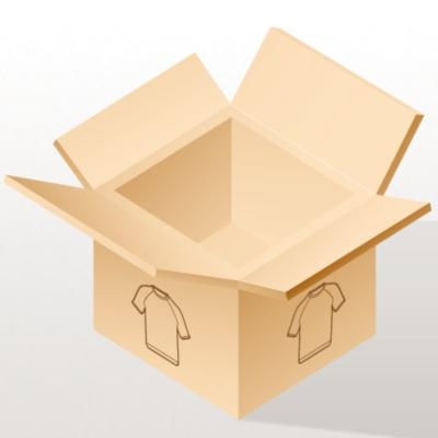 Women T-shirt Vegan as fuck