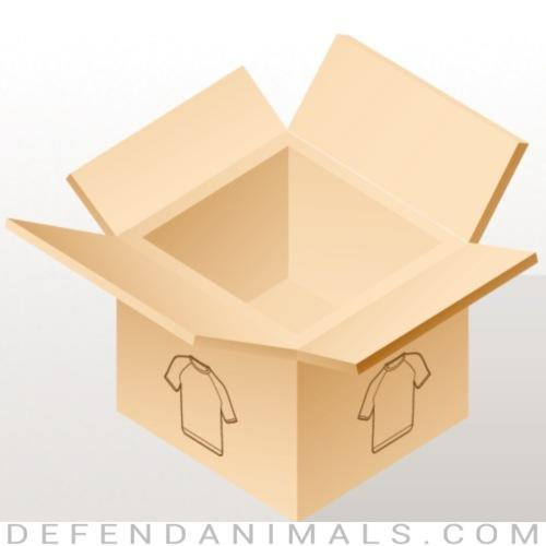 Stop testing on beagles - Animal Rights Activism T-shirt