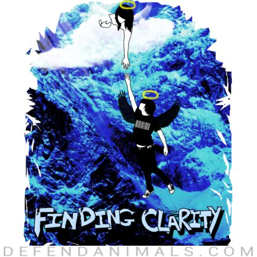 Vegan as fuck - Vegan Women Organic T-shirt